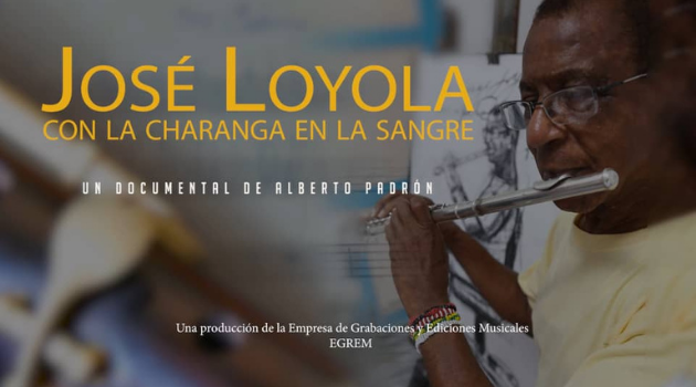 documental orquesta loyola cienfuegos egrem